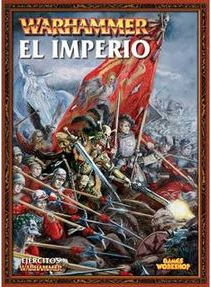 codex_warhammer_fantasy_imperio