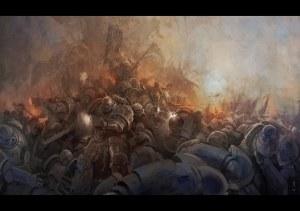 Morirá hasta el último hijo de Dorn