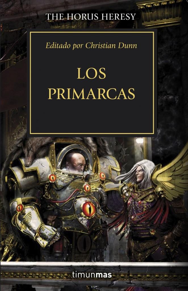 los-primarcas_9788448007997