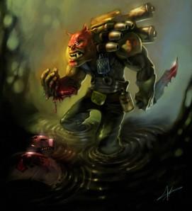 saint-max_ork-kommando