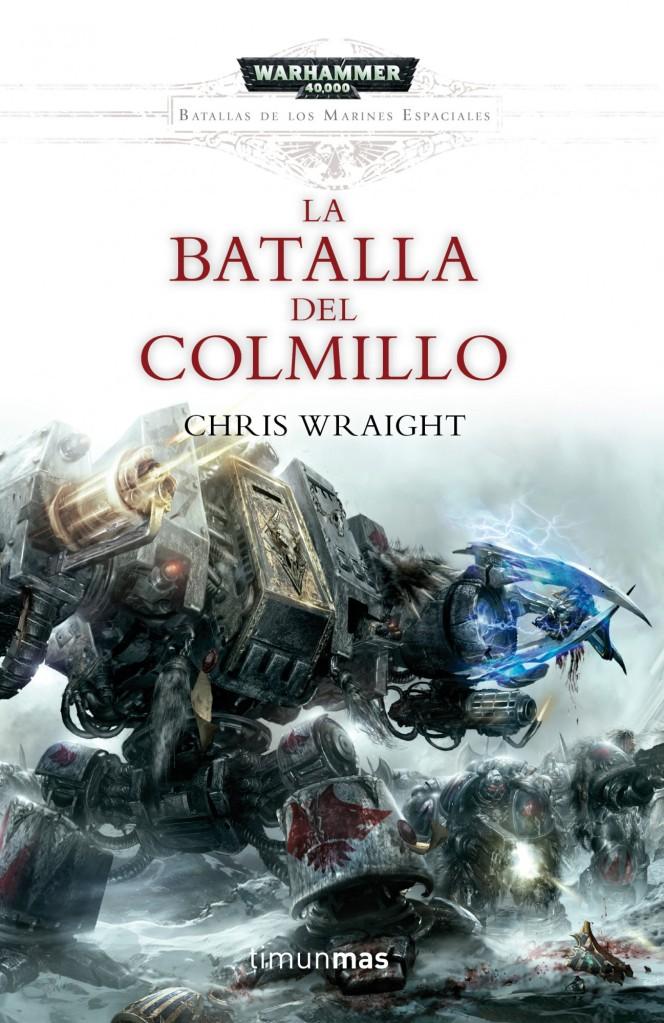 la-batalla-del-colmillo_9788448007041